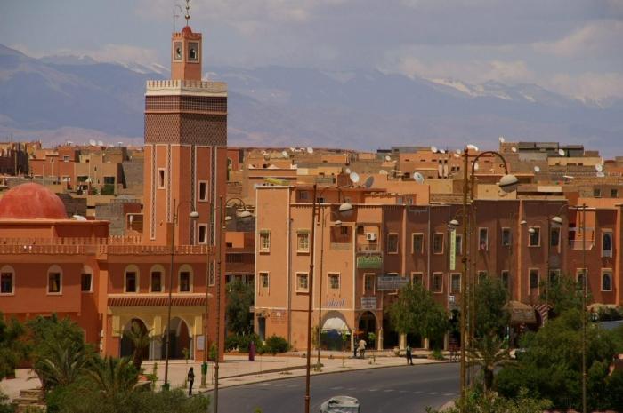 Maroc 1 715.JPG