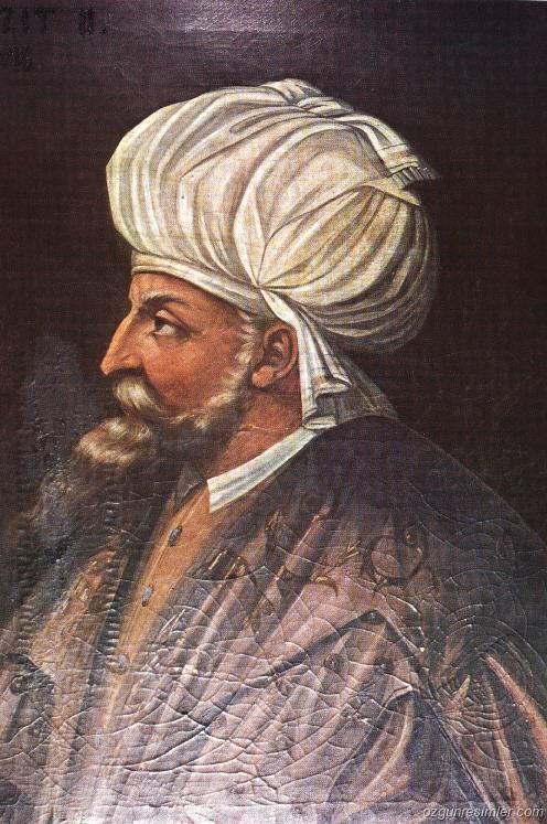 Sultan_II._Bayezid_Han[1].jpg