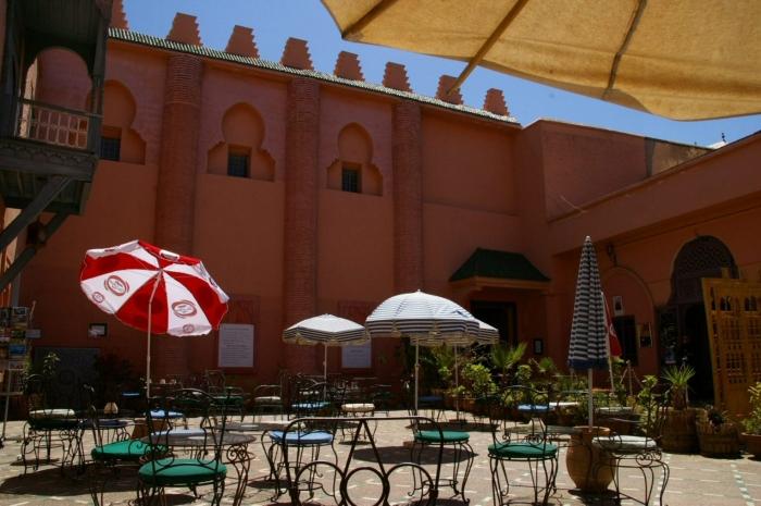 Maroc 1 888.JPG