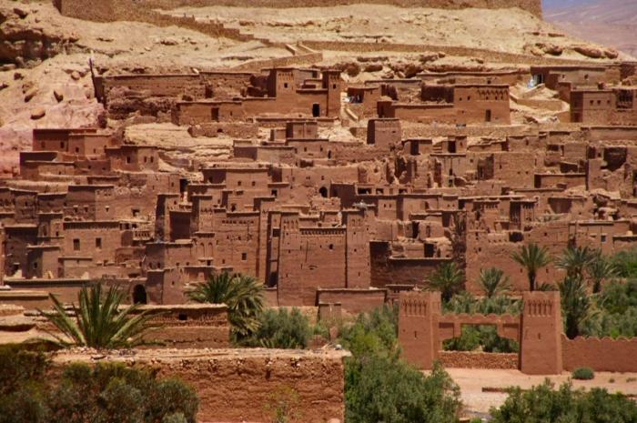 Maroc 1 681.JPG