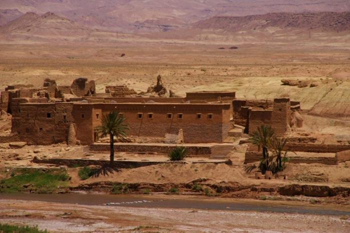 Maroc 1 690.JPG