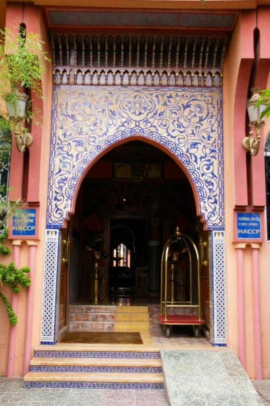 Maroc 1 013.JPG
