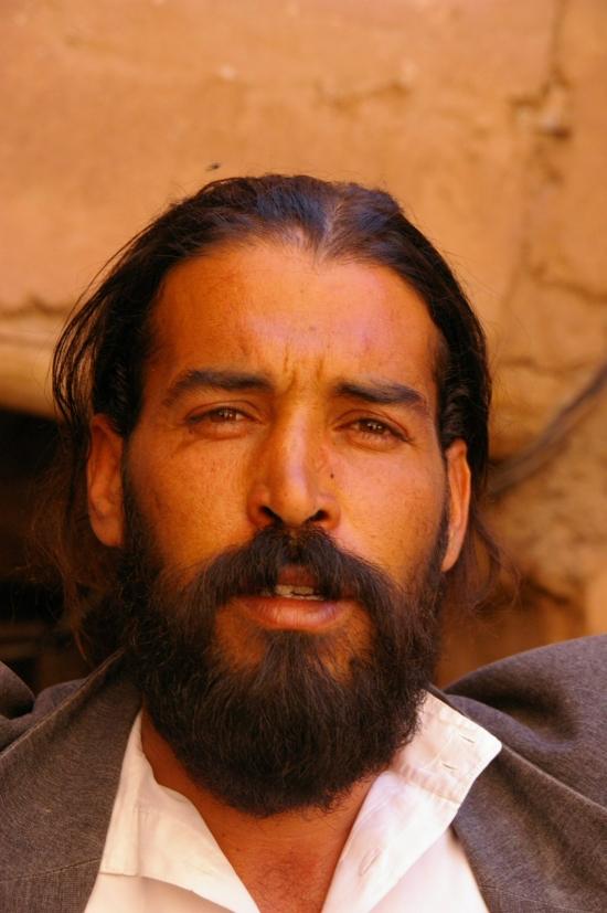 Maroc 1 741.JPG
