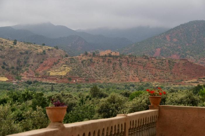Maroc 1 363.JPG