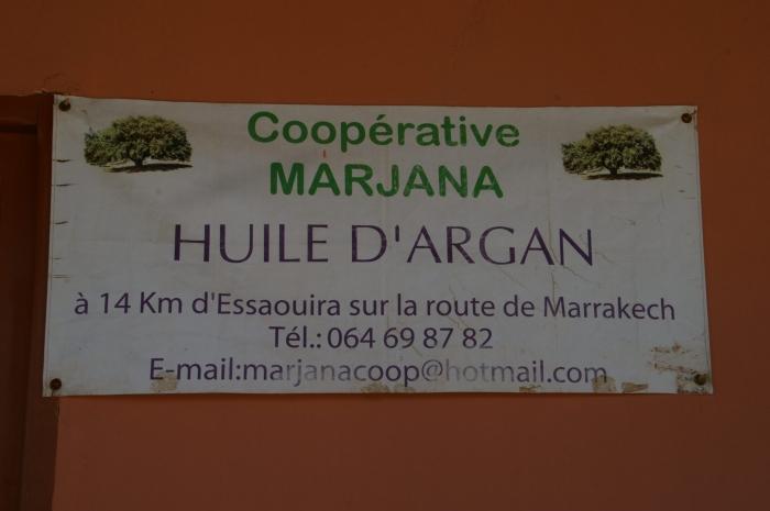 Maroc 1 986.JPG