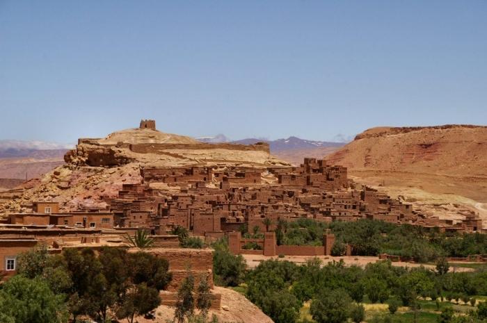 Maroc 1 677.JPG