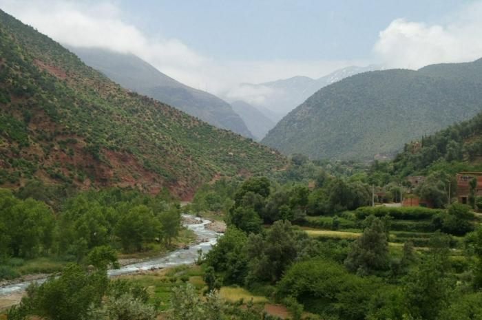 Maroc 1 407.JPG