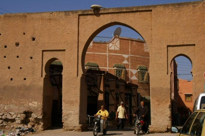 Maroc 2 179.JPG