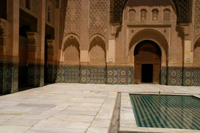 Maroc 1 901.JPG