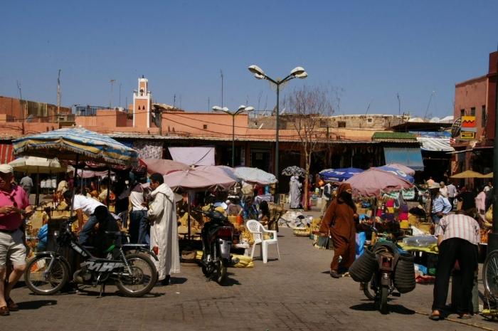 Maroc 1 846.JPG