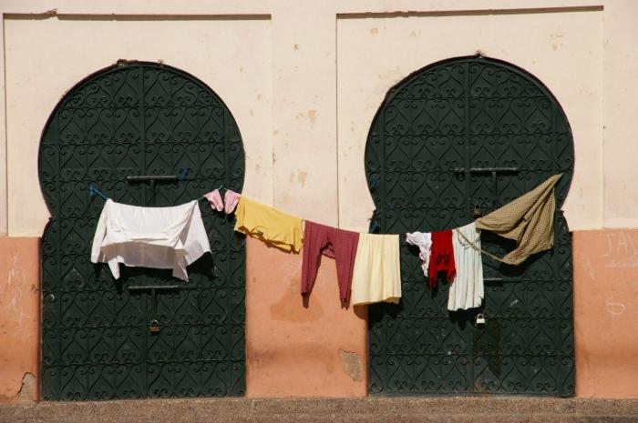 Maroc 1 959.JPG