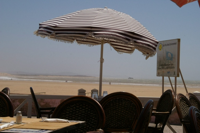 Maroc 2 152.JPG